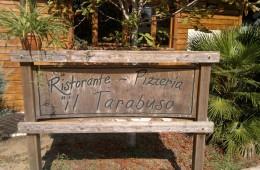 zonvakantie-toscane-gallery-camping-3