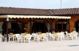 zonvakantie-toscane-gallery-camping-5