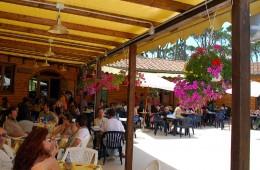 zonvakantietoscane-camping-restaurant-800x600