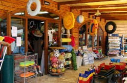 zonvakantietoscane-camping-winkel-800x600