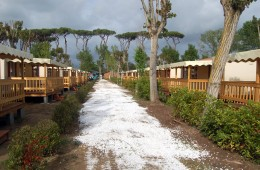 zonvakantie-toscane-gallery-mobilehome-5