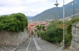 zonvakantie-toscane-gallery-omgeving-9