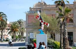 zonvakantie-toscane-gallery-viareggio-10