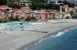 zonvakantie-toscane-gallery-viareggio-2
