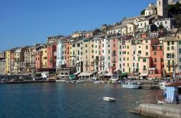 zonvakantie-toscane-gallery-viareggio-5