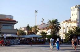 zonvakantie-toscane-gallery-viareggio-6