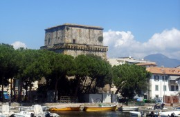 zonvakantie-toscane-gallery-viareggio-8